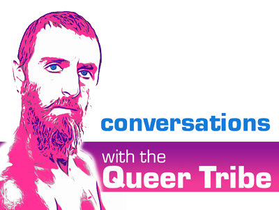 Conversations with the Queer Tribe